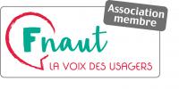 Les usagers de la FNAUT dénoncent le démantèlement des services ferroviaires par la SNCF