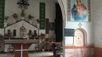 La seule église catholique de Zhifang en Chine démolie par les autorités communistes