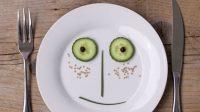 Une étude britannique indique que le jeûne peut venir à bout du diabète de type 2