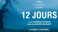 DOCUMENTAIRE 12 jours ♥♥