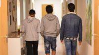L'Allemagne va rapatrier des mineurs clandestins vers le Maroc