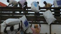 Appel record de l'ONU: il faut 22,5 milliards de dollars pour répondre aux crises humanitaires