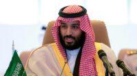 Avec MBS, l'Arabie saoudite prépare l'aggiornamento de l'islam pour le soumettre à la république maçonnique universelle