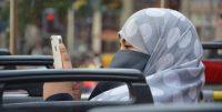 Bassam Tibi contre le mufti Gatsalov: islam ou Euro-islam, quel meilleur vecteur pour envahir les démocraties?