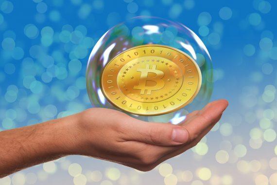Bitcoin cryptomonnaie Nicolas Maduro JP Morgan