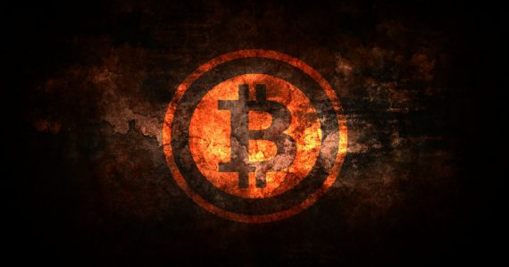 Bulgarie bitcoins payer cinquième dette