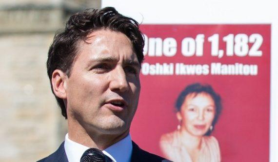 Canada Trudeau subventions publiques jobs été étudiants employeurs droit avortement