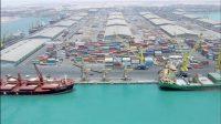 La Chine demande à l'Iran d'établir une liaison entre son port de Chabahar et celui de Gwadar au Pakistan