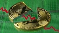 Comment la Chine domine le Bitcoin – et se trouve en position de le soumettre à son sabotage