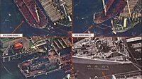 La Chine soupçonnée d'avoir vendu du pétrole à la Corée du Nord depuis fin octobre