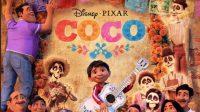 """""""Coco"""": Disney-Pixar met à l'honneur les superstitions précolombiennes sur la mort"""