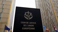La Commission européenne va poursuivre la Pologne, la Tchéquie et la Hongrie devant la Cour de Justice de l'UE pour leur refus de la relocalisation des immigrants illégaux