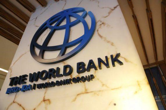 Convention banque mondiale maires réchauffement urbanisation