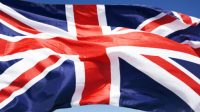 La cour suprême britannique confirme la nationalité anglaise de migrants albanais bien qu'ils aient menti pour l'obtenir