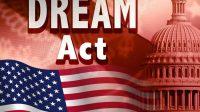 Pression maximale des immigrationnistes pour l'adoption du Dream Act aux Etats-Unis et l'amnistie des clandestins