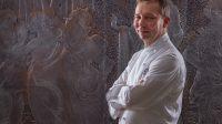 Glowig, le chef étoilé allemand qui cuisine sans porc pour satisfaire l'islam