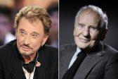 Hommages: Johnny guitare et Jean Crayon, deux figures de la Révolution