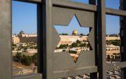 Jérusalem capitale d'Israël: les musulmans s'indignent contre Donald Trump, l'Union européenne leur emboîte le pas