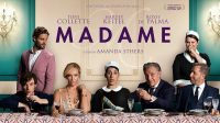 COMEDIE Madame ♥♥