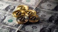 La Maison Blanche «surveille» la montée des crypto-monnaies – et le FMI, et la FED