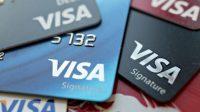 Marketing sensoriel: en payant avec la carte Visa, un son énergique et optimiste vous récompensera