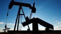 Pétrole: les Etats-Unis se préparent à produire un million de barils par jour supplémentaire en 2018