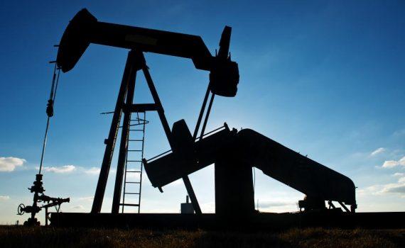 Pétrole Etats Unis million barils jour supplémentaire 2018