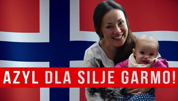 Pologne asile Barnevernet Norvège Silje Garmo