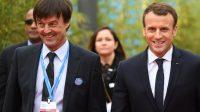 Macron, Mélenchon, Hidalgo, Hulot, ces riches rois de la république qui prêchent le socialisme