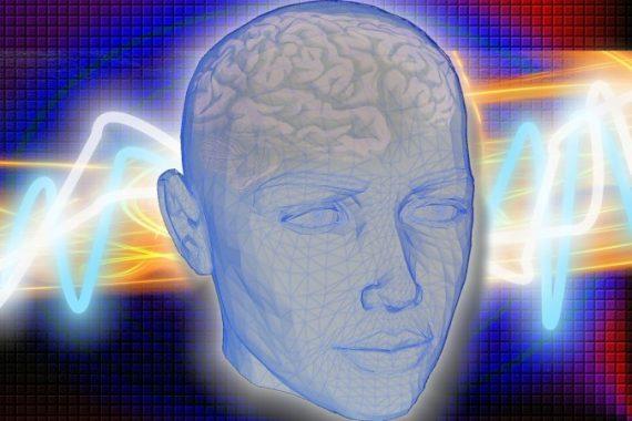 Transhumanisme société Kernel micropuce implantable cerveau communication télépathie