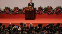 Trois cents partis du monde réunis pour «l'initiative de Pékin», globalisation politique sous domination de la Chine communiste