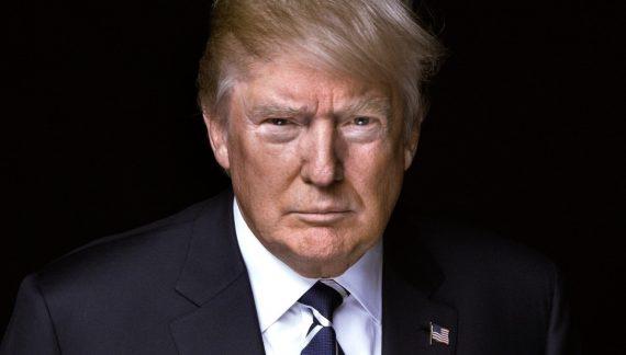 Trump Détricote Mondialisme Impôts Climat Immigration Abattre