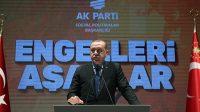 La Turquie remet sur la table l'exemption de visa avec l'UE