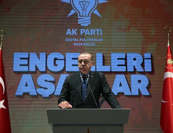 Turquie table exemption visa UE