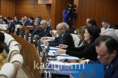 L'Union européenne envisage d'assouplir le régime des visas pour les ressortissants du Kazakhstan