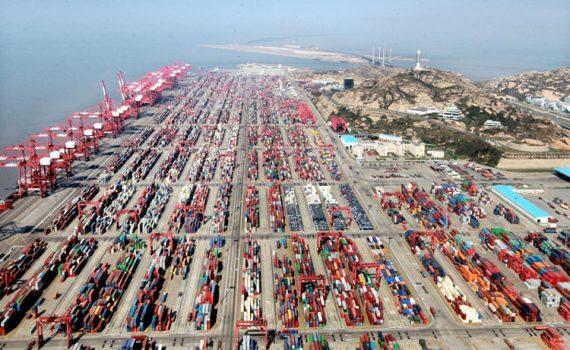 Union européenne modifie règles dumping Chine économie étatiste