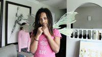 Le cri d'alarme des parents d'un enfant «transgenre» à propos de l'idéologie qui détruit leur fille