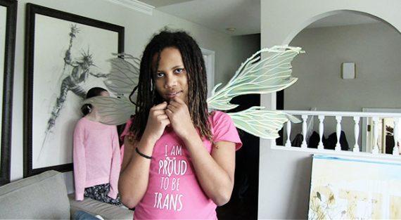 alarme parents enfant transgenre idéologie détruit fille