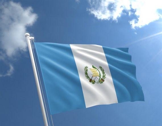 avortement Cour suprême Guatemala interdit distribution manuel santé reproductive ONU
