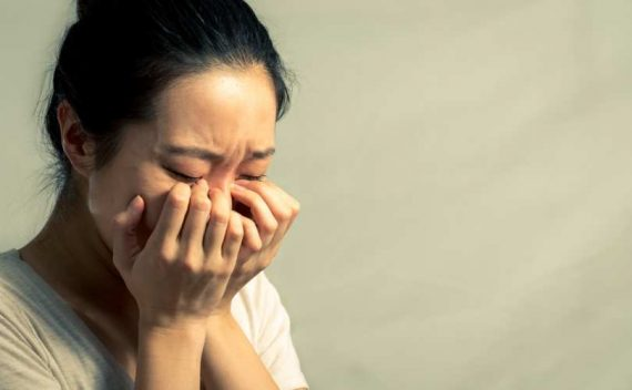 avortements forcés Chine
