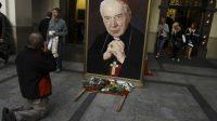 Le cardinal polonais Wyszynski désormais vénérable