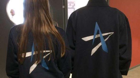 école suédoise port uniforme loi inspection scolaire