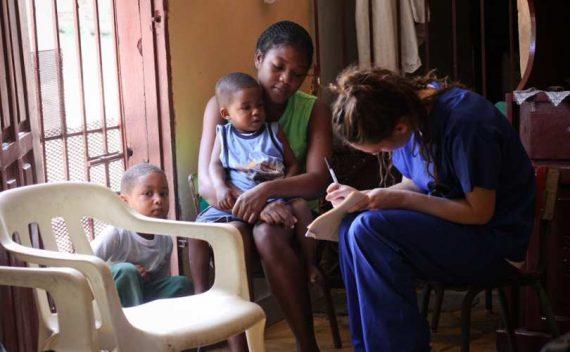comité droits homme ONU fin sanctions pénales avortement République Dominicaine