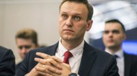 La commission électorale de Russie rejette la candidature à la présidence d'Alexei Navalny