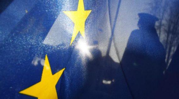 coopération structurée permanente CSP PESCO UE défense