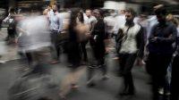 La population australienne progresse rapidement grâce à une immigration en plein boom
