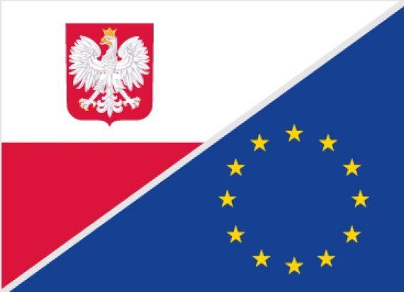 sanctions Pologne Commission européenne Conseil européen article 7
