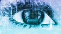 Une société d'intelligence artificielle crée un algorithme capable d'identifier près de 2 milliards d'individus