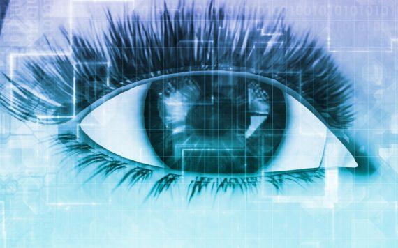 société intelligence artificielle identifier 2 milliards individus