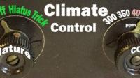En 2017, 485 articles scientifiques ont remis en cause le rôle du CO2 d'origine anthropique dans le changement climatique